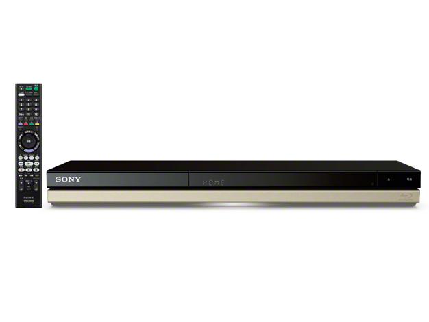 待ちに待ったSony ブルーレイレコーダーBDZ-ZT3500が発売!しかし・・・